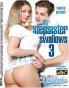 私の義理の妹スワローズ3(ディアボリック)