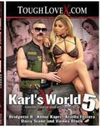 カールの世界 Vol.5