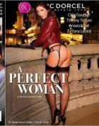 完璧な女性