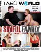 罪深い家族の物語
