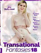 性転換ファンタジー Vol.18