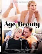 年齢と美しさ 3