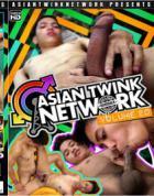 アジアン トゥインク ネットワーク Vol.20