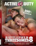 戦場3P Vol.8