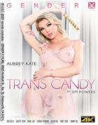 トランスキャンディ