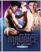 Mauriceと少年たち (1994)
