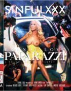 パパラッチ:スキャンダラスなレッドカーペット物語