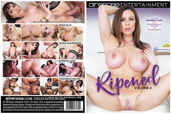 Ripened Vol.2