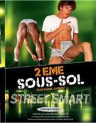 2 Eme Sous-Sol (ストリート スマート)