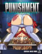 Punishment (Vanilla Series), 懲らしめ (リージョン1)