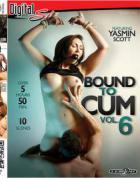 バウンド トゥー カム Vol.6 (2枚組) - 無料アダルト動画付き(サンプル動画)