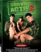 Service Actif Vol.2 (アクティブ サービス)