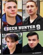 チェコ ハンター Vol.9