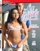 セックスアンドザファミリー:ファーザーズエディション2(2 DVDセット) - 無料アダルト動画付き(サンプル動画)