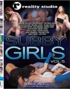 サビー ガールズ Vol.5