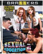 性教育 Vol.6