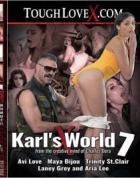 カールの世界 7