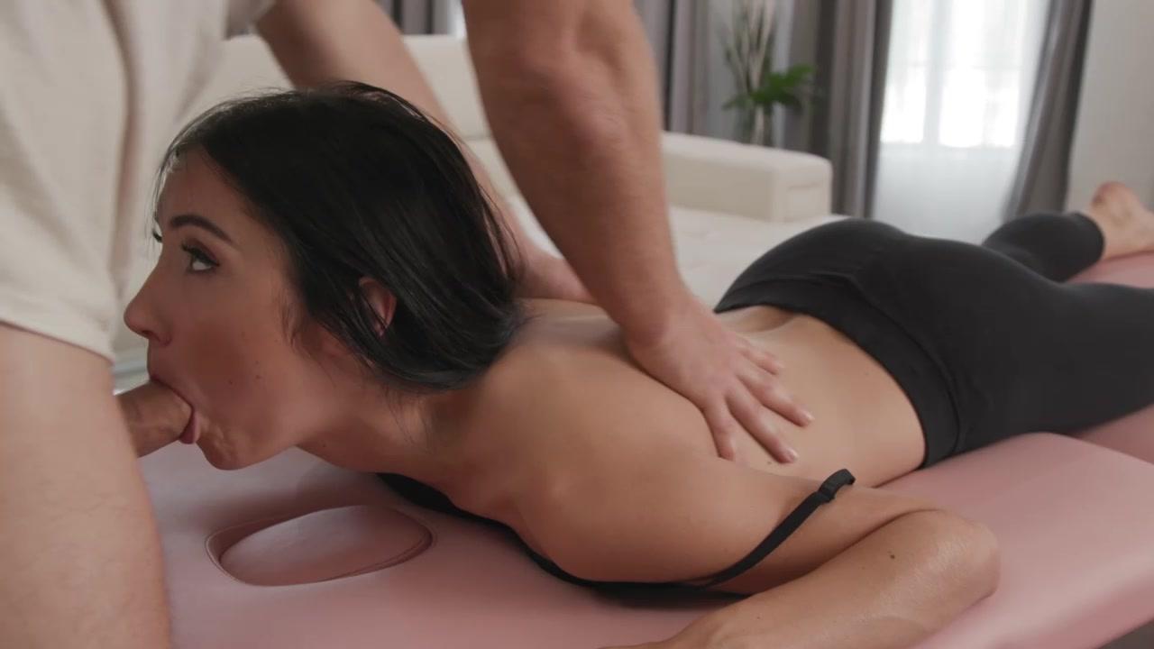 セックス ウィズ マイ ヤンガー シスター Vol.6 - 無料アダルト動画付き(サンプル動画) サンプル画像49
