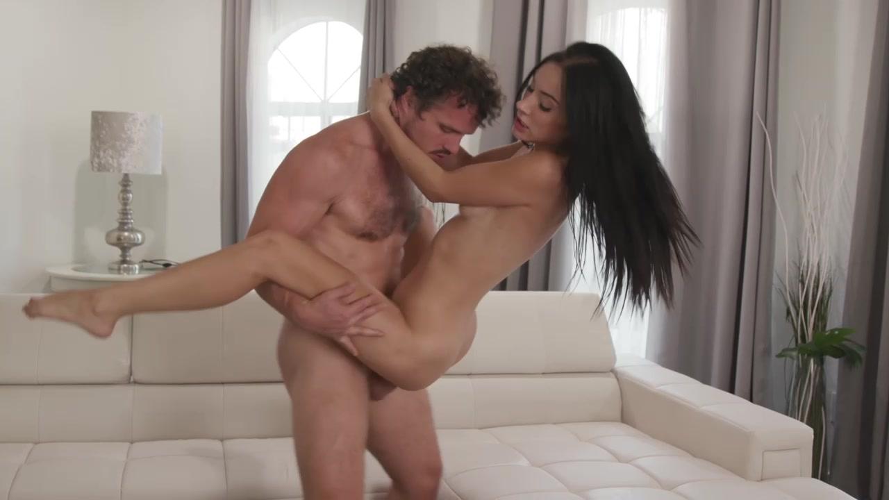 セックス ウィズ マイ ヤンガー シスター Vol.6 - 無料アダルト動画付き(サンプル動画) サンプル画像60