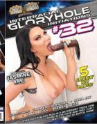 インターレイシャル グローリーホール イニシエーションズ Vol.32