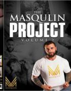 The Masqulin Project Vol.2