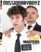 Elder Masters