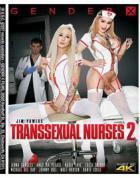 性転換ナースたち Vol.2
