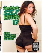 シー メール セックス キティンズ Vol.17