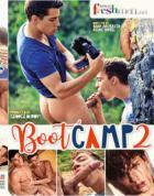 ブートキャンプ2