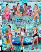 Swallowed.com 40(2枚セット)