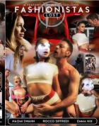 ファッション:ロスト(2 DVDセット)