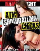 ATM スノーボール チックス
