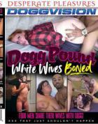 ドッグポンド:白い妻の骨