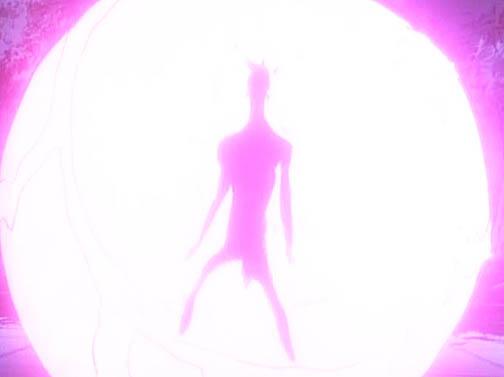 妖獣教室 1&2 (リージョン1) - 無料アダルト動画付き(サンプル動画) サンプル画像16