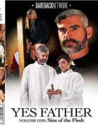 Yes Father: Sins Of The Flesh