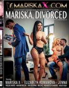Mariska, Divorced
