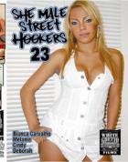 彼女男性ストリートフッカーズ23