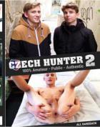 チェコハンター2