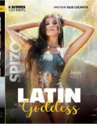 ラテンの女神