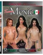 トランス メキシコ