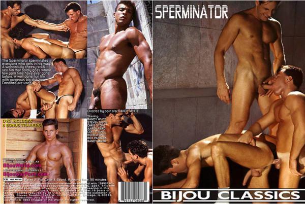 Sperminator