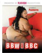 BBW ラブ BBC