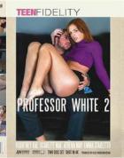 ホワイト2教授(2枚セット)