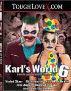 カールの世界 Vol.6